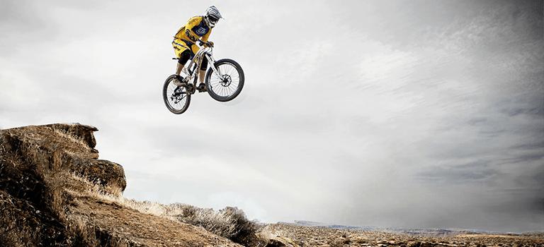 Защо е необходимо да се спортува