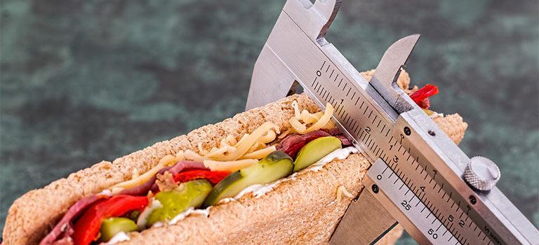 най правилната диета