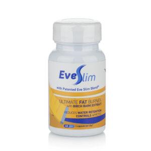 EveSlim с екстракт от бреза