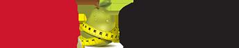 kak-da-otslabna-logo