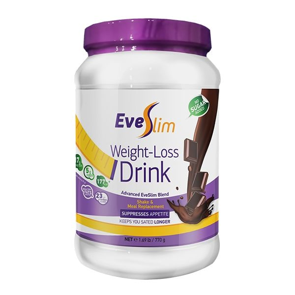 EveSlim Shake протеинов шейк