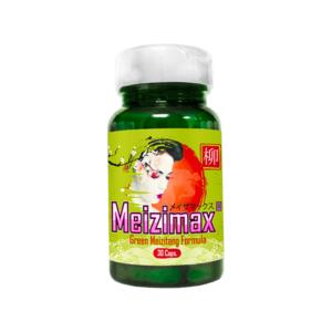 meizimax green image 1