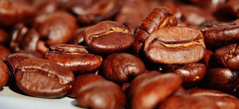 кафе за отслабване